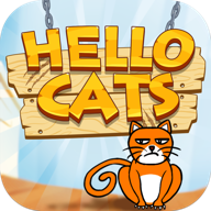 你好猫官方正式版汉化安卓版
