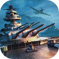 战舰世界闪击战首发v1.1安卓版