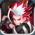 神魔传ios版破解版v1.0.0最新版