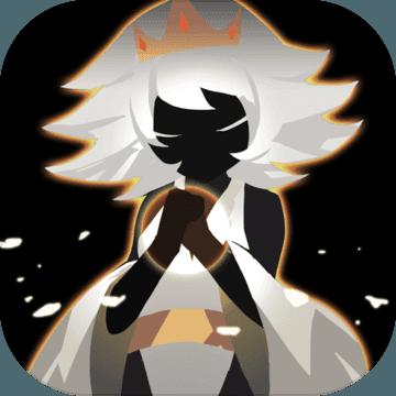 薇薇安和骑士官方版v1.0安卓版