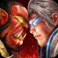 荣耀之剑奇迹魔兽无敌版v8.1.6安卓版
