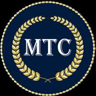 MTC美特币挖矿app1.0.1安卓版