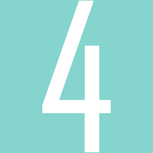 第四印象模特写真网app1.1手机版