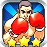 超级KO决斗2手游v1.2安卓版