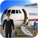飞机安全模拟器v1.5安卓版