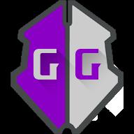 gg修改器cfm脚本辅助2018最新版