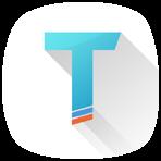 扣扣字体助手app1.0安卓去广告版
