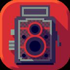 像素风格相机app1.8.1安卓汉化版