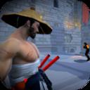 最后的武士忍者中文版v1.0.2安卓版