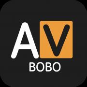 AVbobo激活码破解版(无限次数)V4.0.3