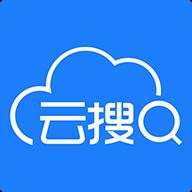 食药云搜企业版app2.2.1官方安卓版