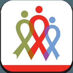 2018年大学生艾滋病知识竞赛题库答案完整版