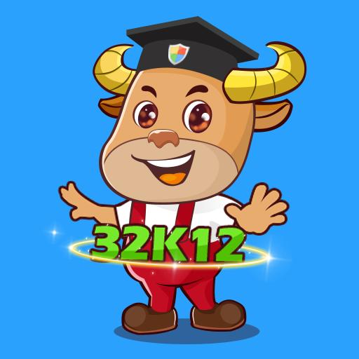 联汛智慧教育云平台appV5.1.02官方版