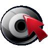 黑科技面部鼠标软件V1.2.8手机汉化版