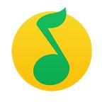 QQ音乐车机版最新版apkV1.8.0.9去广告版