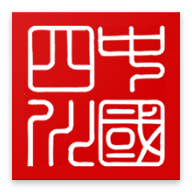 重庆渝快办政务appv2.3.6官方版