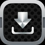 黑科技下载器vip破解版4.9最新版