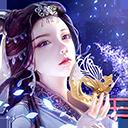 仙境情缘H5官方版v1.0安卓版