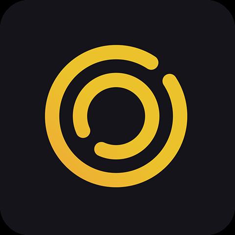 炒客网交易平台app6.0.1官方安卓版