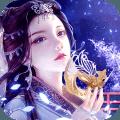 仙侠傲剑九游版v1.8.1019安卓版
