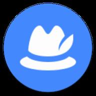 蜻蜓FM电台app2.6.1安卓最新版