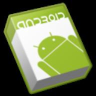 千图生成器软件app1.0安卓手机版
