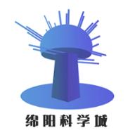 绵阳科学城手机客户端V1.5.2