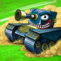 坦克合成�o�嘲�v6.0安卓版