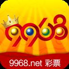 9968彩票网appv1.8.90001官方安卓版