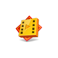 峰哥影视手机版(全能播影视大全)1.0.5破解版