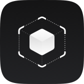 OPPOARunit平台appV1.8.9安卓版