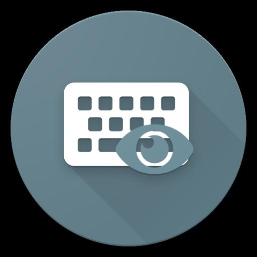 百度输入法皮肤修改器软件V0.0.10手机版