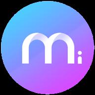 MIUI10桌面apk提取版V2.8破解版