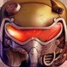 炎星计划挖矿游戏V1.0安卓版