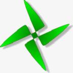 台山市信息网app1.0.0官网安卓版