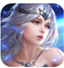 混沌战域九游版v1.0.0安卓版