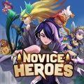 英雄工会无限金币版v1.61.8安卓版