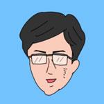 副队长中文内购版v1.0.5安卓版