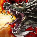 神龙战争官方版v2.0安卓版