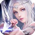 大天使の翼超V版v2.2.1 安卓版