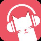 猫声听书app破解版V1.0.2