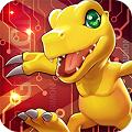 亚古兽超进化变态私服v3.4.9.61760安卓最新版