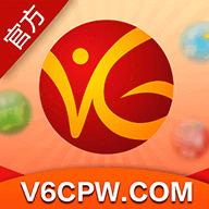 V6彩票网手机客户端V1.0.7