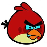 小鸟p图永久免费版1.0.8破解版