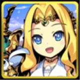 童话公主跑酷无限金币版v1.0.8安卓版