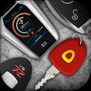 supercars keys appw88优德版v1.0.1官方版