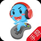 cc手游开播appv1.1.2 最新版