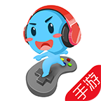 网易CC手游直播安卓版v1.1.2 官方版