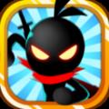 刺客跑酷手游v1.0安卓版