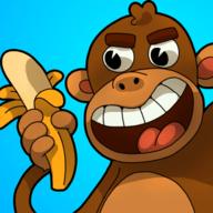 Homo进化人类起源游戏v1.0.7w88优德版